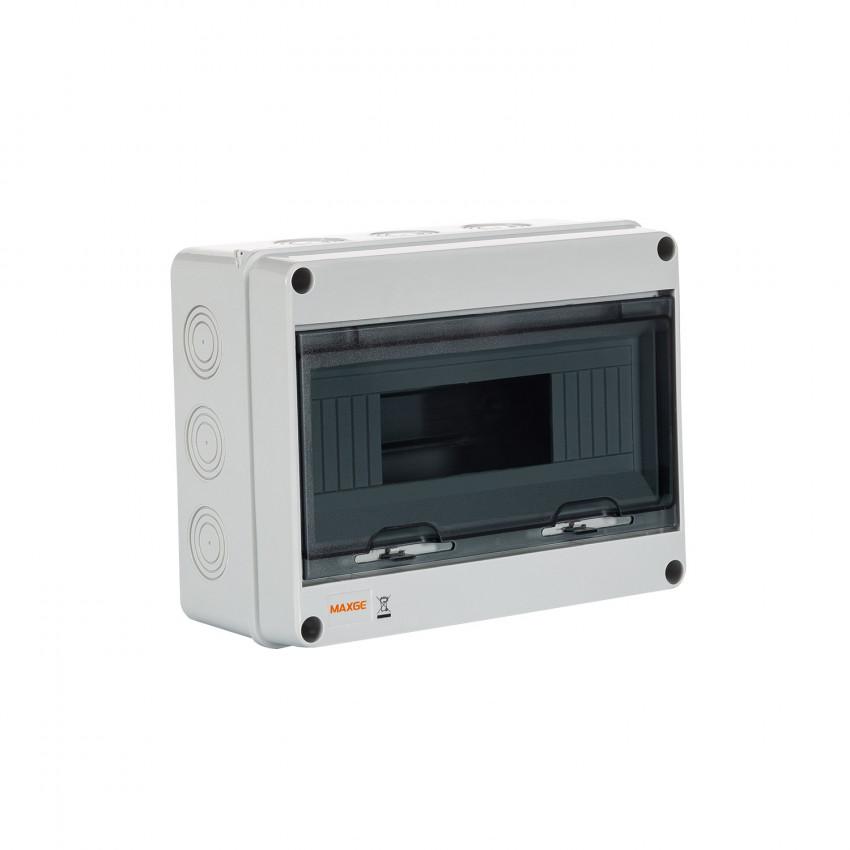 Quadro Elettrico Superficie MAXGE IP65