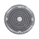 Accessori illuminazione industriale LED