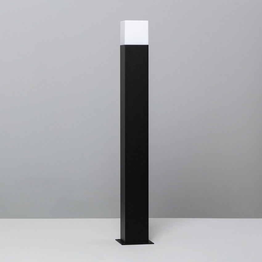 Lampioncino Augusta 74cm