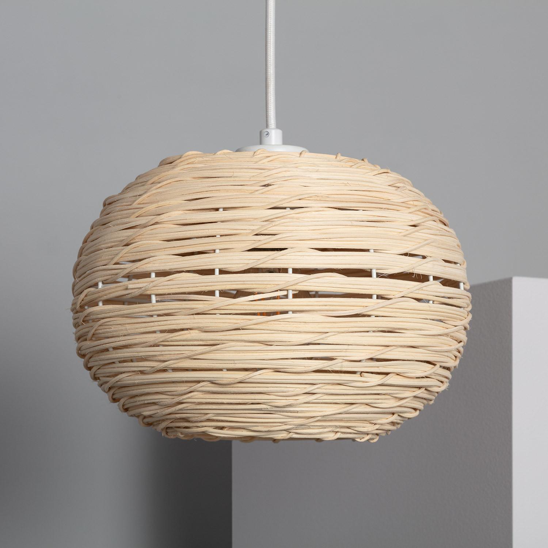 Lámpara Colgante Linfen