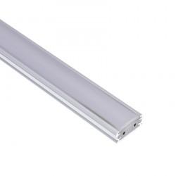 Illuminazione LED Mobili