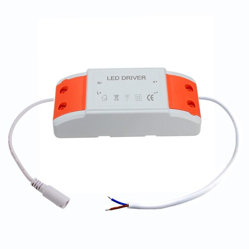 Driver 100-250V Output 16-25V 240mA 6W