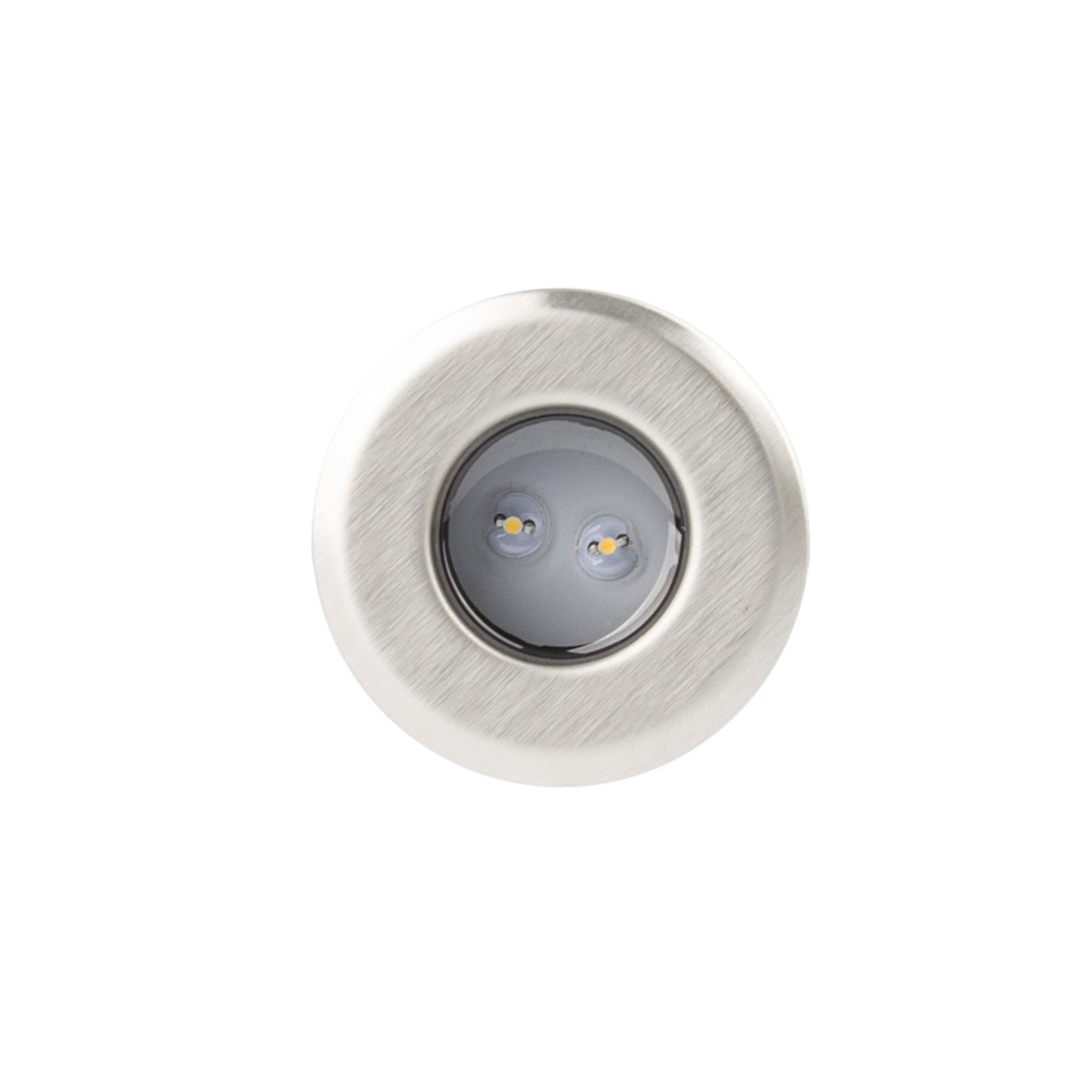 0.2W Mini LED Light - Ledkia United Kingdom