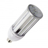 E27 30W LED Corn Lamp for Public Lighting