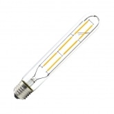 T30-L E27 5W Filament LED Bulb (Dimmable)