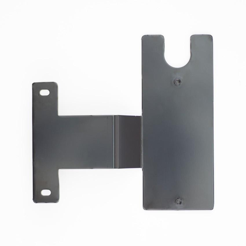 Twilight Sensor Motion Sensor Base Kit For A He Amp Sq
