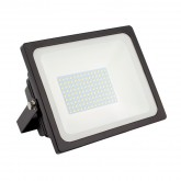 High Efficiency PRO 80W SMD LED Floodlight (135lm/W)