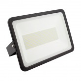 High Efficiency PRO 300W SMD LED Floodlight (135lm/W)