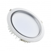40W SAMSUNG LED Downlight - LIFUD