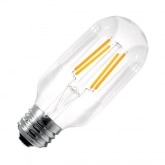 T45 E27 3.5W Tory Filament LED Bulb (Dimmable)