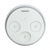 Interruptor Hue Tap Philips