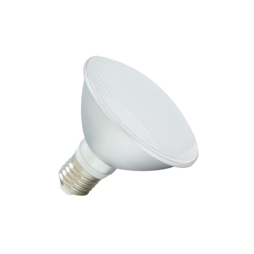 PAR30 E27 10W LED Bulb (IP65)