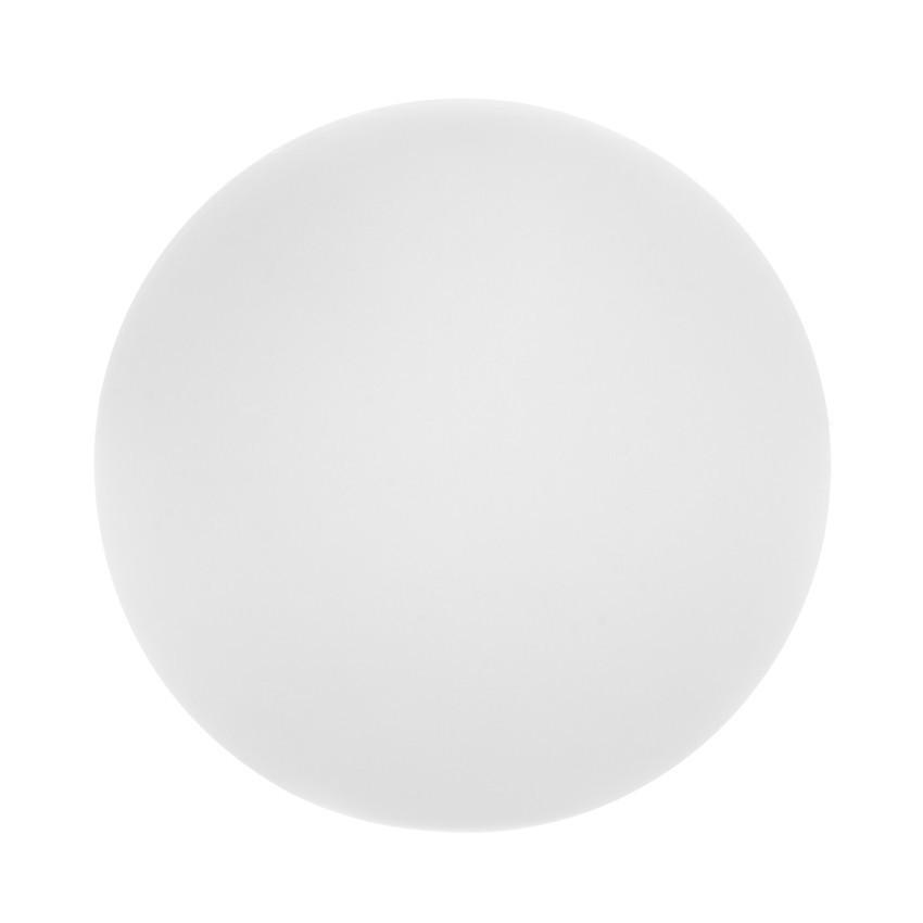 Spherical Solar LED Light (25cm)