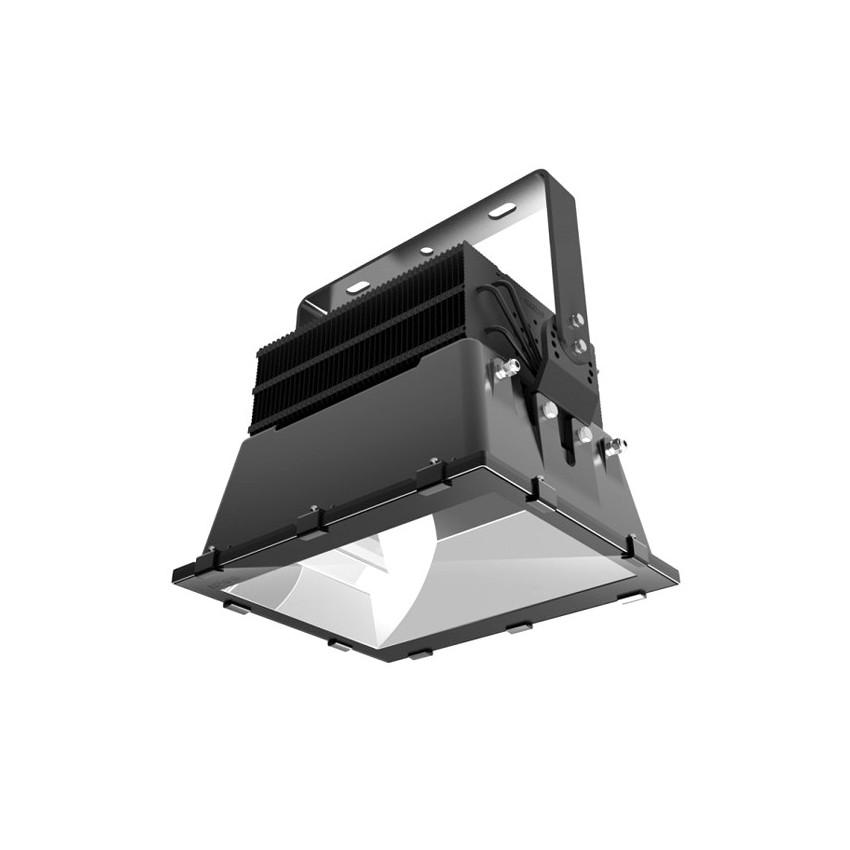 1000W Elite PRO LED Floodlight