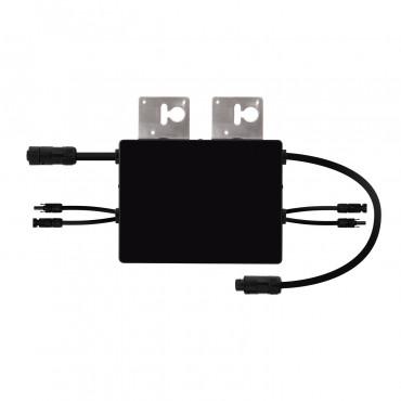 ProVoltium Micro Inverter for a 500W Photovoltaic Solar Panel