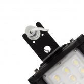 Kit Base + Sensor Crepuscular para Campanas Lineales