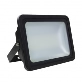 200W Frost SMD LED Floodlight