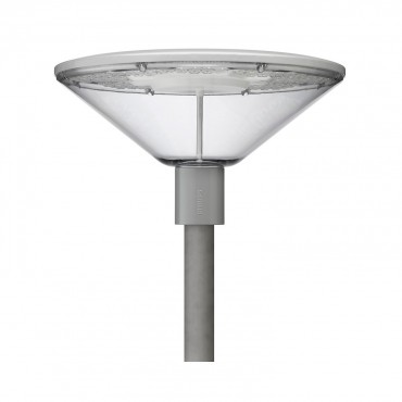 38w philips townguide bdp102 led street light