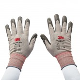 3M Comfort Work-Gloves
