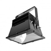 500W Elite PRO LED Floodlight