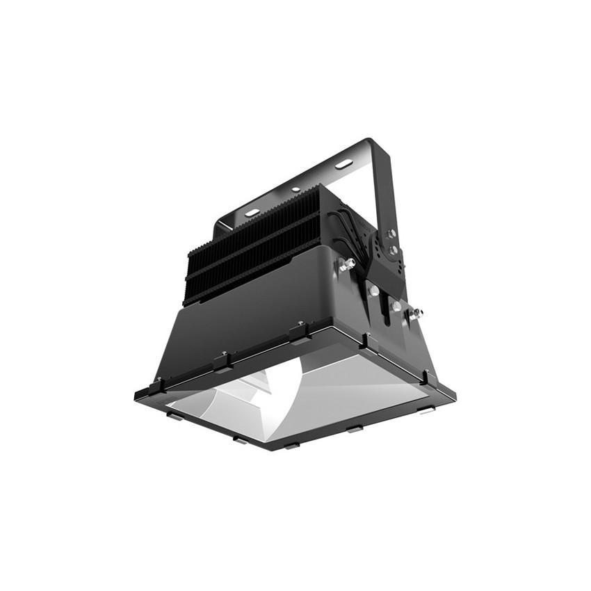 500W Elite PRO LED Floodlight