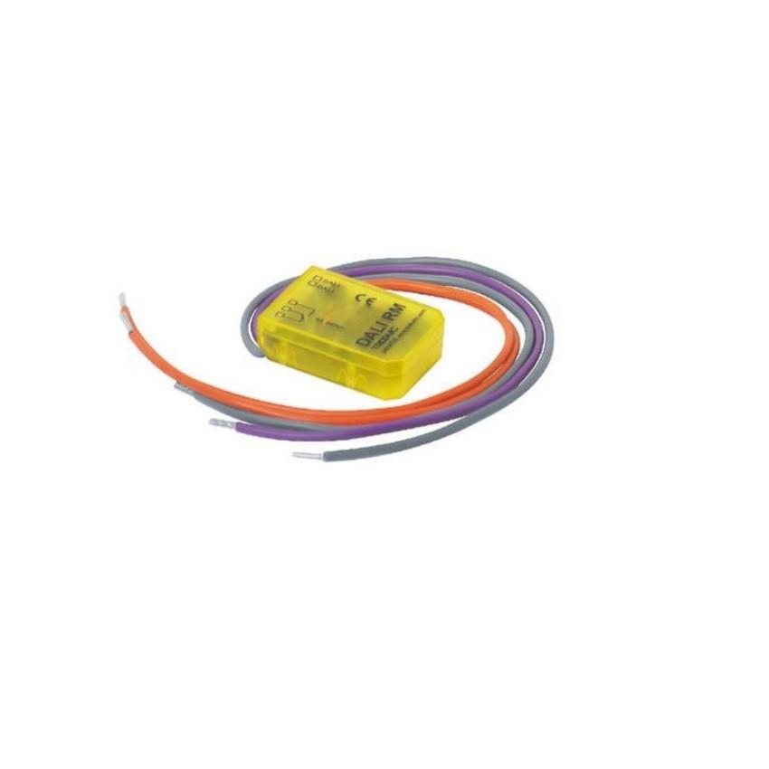 DALI RM Control Module for 1 Relay TRIDONIC