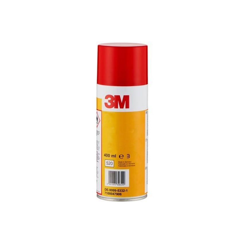 3M Scotch 1639 Polyurethane Foam Spray (400ml)