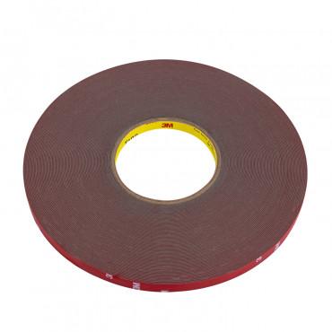 33m Double Sided 3m Adhesive Tape Ledkia