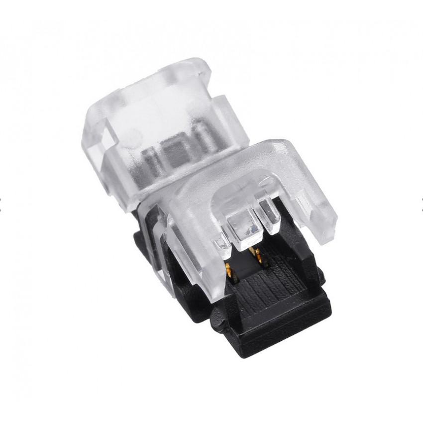 12V LED strip accessories