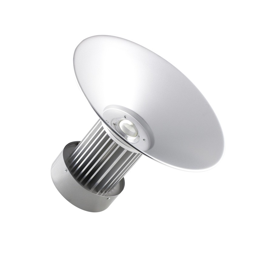 80W Epistar LED High Bay
