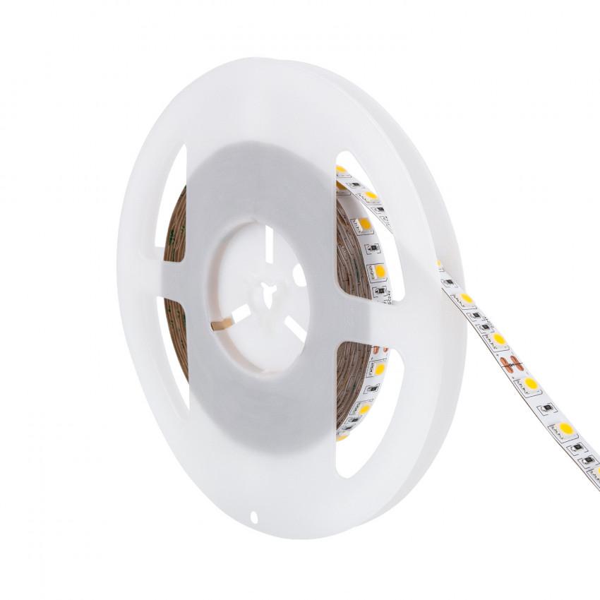 24V DC LED Strips