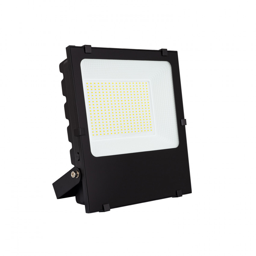 150W 145 lm/W HE PRO Dimmable LED Floodlight