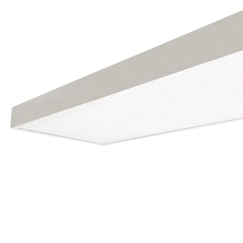 Surface Kit for 120x30cm LED Panel