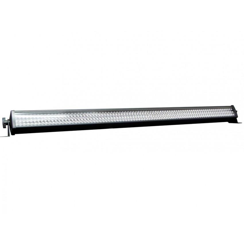 Bañador Lineal LED Equipson MBAR RGB 3 DMX 30W