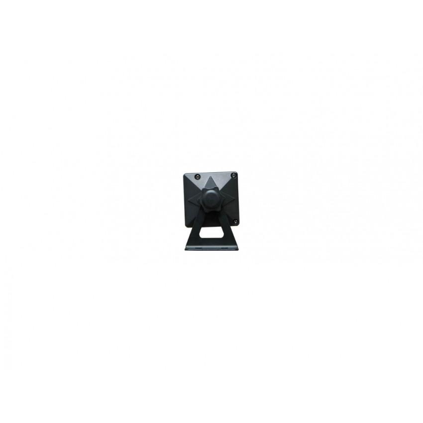 Bañador Lineal LED Equipson MBAR RGB 4 72 DMX 72W