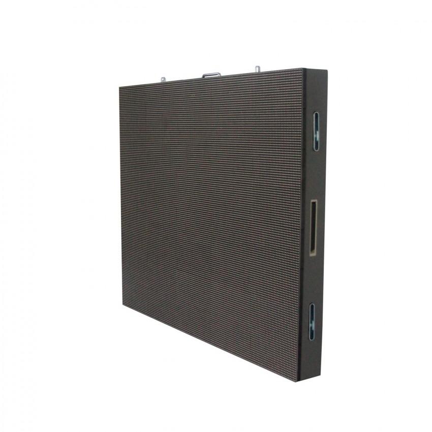 Cabinet 50x50 de Pantalla LED Gigante para Exterior IP65