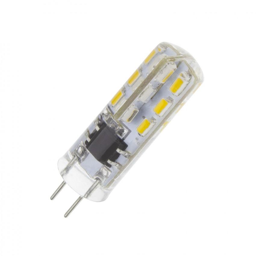 G4 1.5W LED Bulb  (220V)