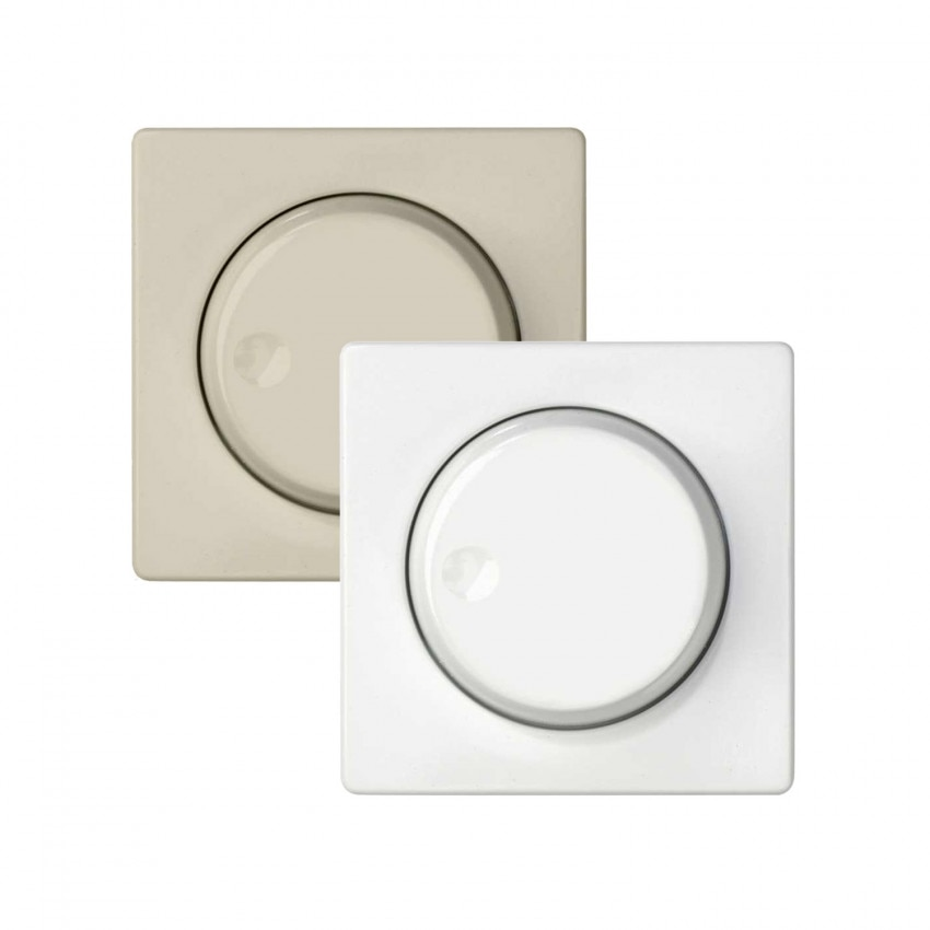 Simon 82 Dimmer Switch Cover
