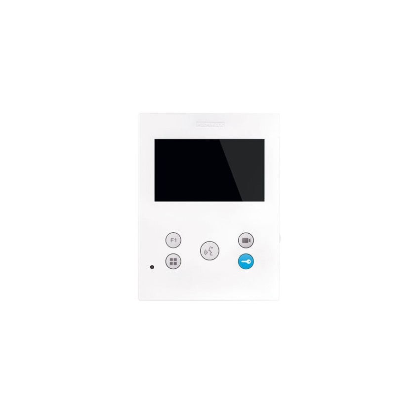 """FERMAX 9448 VEO-XS 4.3"""" DUOX Monitor"""