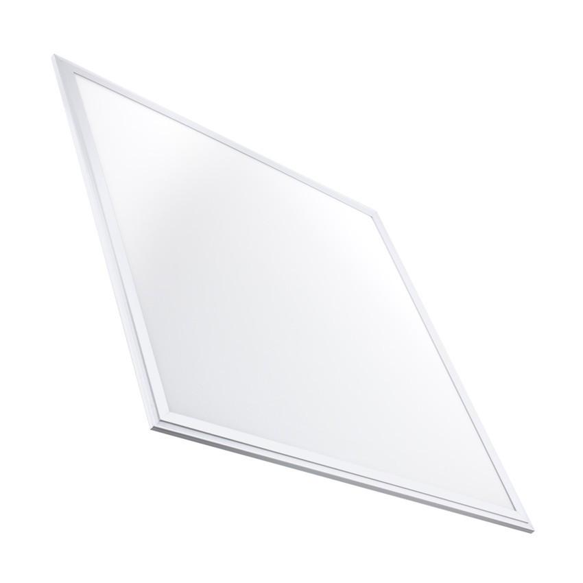 60x60cm 40W 5200lm High Lumen LED Panel