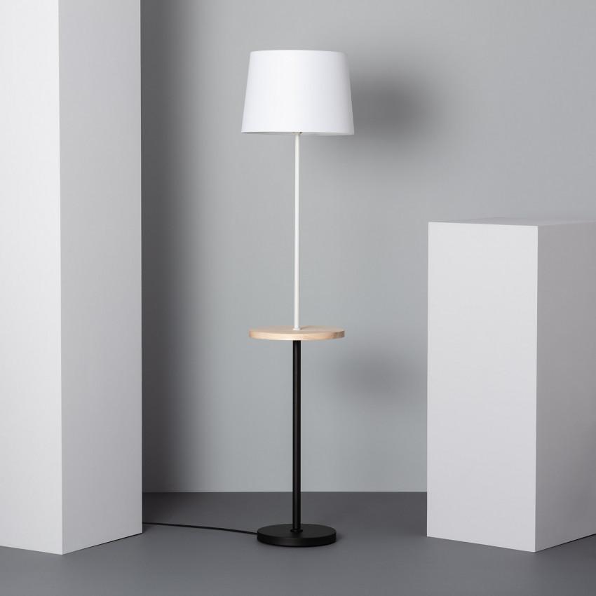 Mireia Floor Lamp