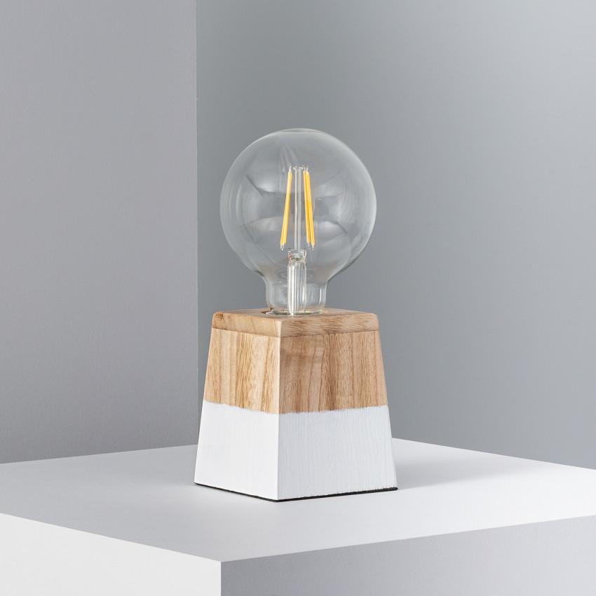 Lakara Table Lamp