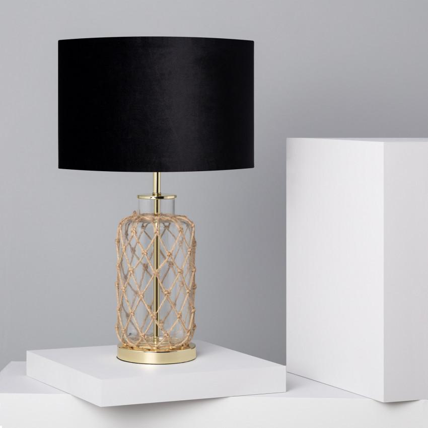 Ydelgoss Table Lamp