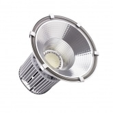 High Efficiency 100W SMD LED High Bay (135lm/W) - Extreme Resistance