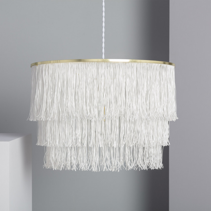 Diyara Pendant Lamp