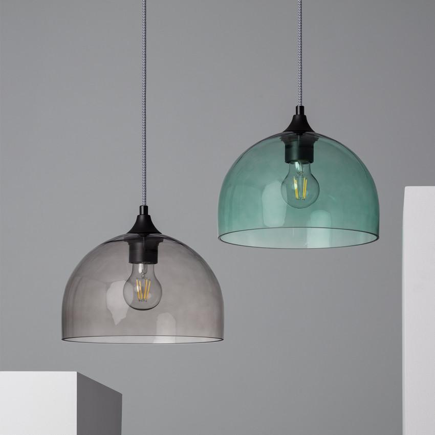 Cotes Pendant Lamp