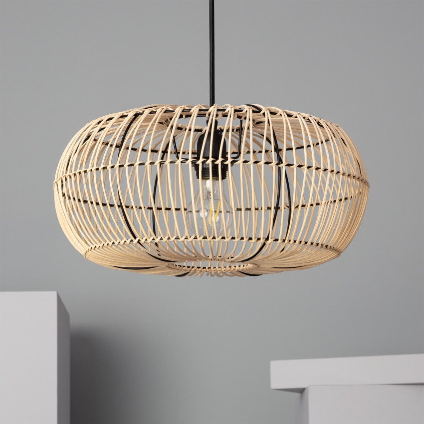 Arawa Viringo Pendant Lamp