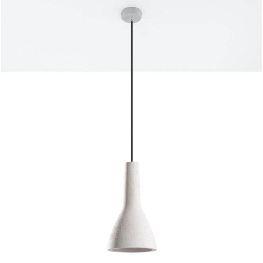SOLLUX Empoli Pendant Lamp