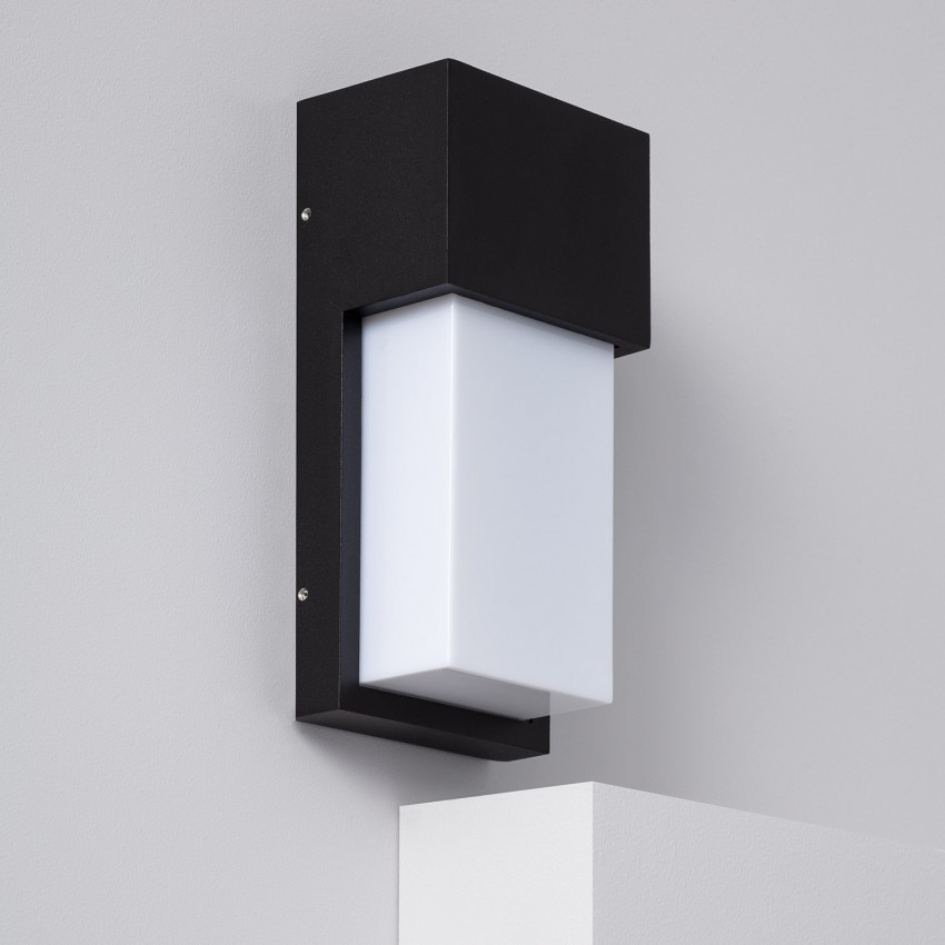 Etnea Wall Light
