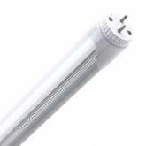 1200mm (4ft) 18W T8 LED Tube with One Side Power